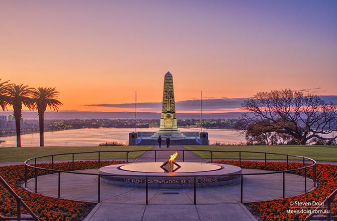 State-War-Memorial-Western-Australia2-670-670x439-2