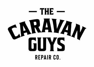 The caravan guys